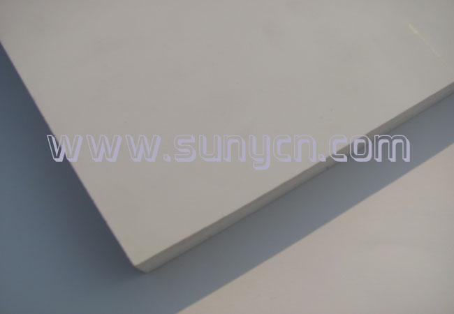 18mm高密度pvc发泡板