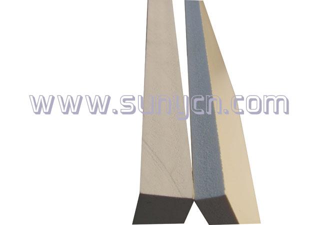 10mm pvc结皮发泡板