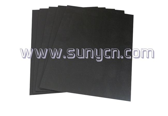18mm 黑色安迪板