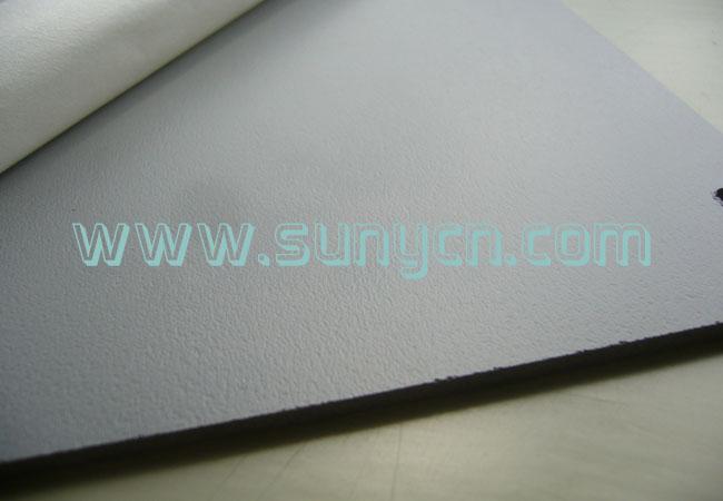 6mm 灰色安迪板